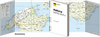 ADAC Reiseführer Jamaika - Produktdetailbild 2