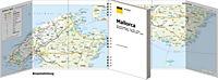ADAC Reiseführer Karibik - Produktdetailbild 2