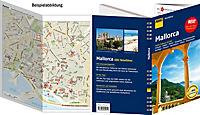 ADAC Reiseführer Österreich - Produktdetailbild 1