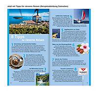 ADAC Reiseführer plus Baltikum - Produktdetailbild 1