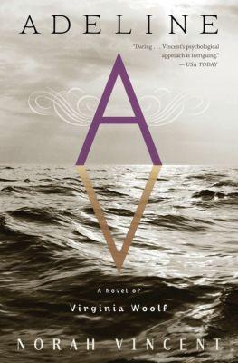 Adeline, Norah Vincent