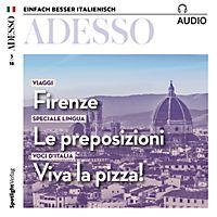 Italienisch Lernen Passende Angebote Jetzt Bei Weltbildde