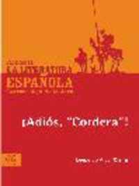 ¡Adiós, Cordera !, Leopoldo Alas Clarín