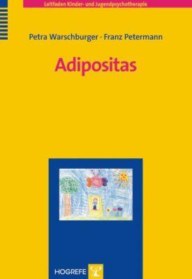 Adipositas, Petra Warschburger, Franz Petermann