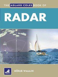 Adlard Coles Book of Radar, Borje Wallin