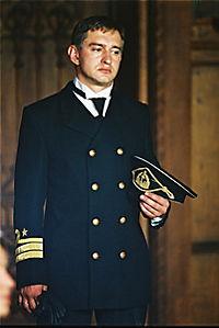 Admiral - Produktdetailbild 3