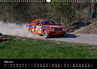 ADRENALIN RallyesportAT-Version (Wandkalender 2019 DIN A3 quer) - Produktdetailbild 6