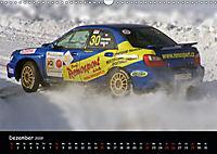 ADRENALIN RallyesportAT-Version (Wandkalender 2019 DIN A3 quer) - Produktdetailbild 12