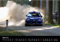 ADRENALIN RallyesportAT-Version (Wandkalender 2019 DIN A3 quer) - Produktdetailbild 4