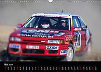 ADRENALIN RallyesportAT-Version (Wandkalender 2019 DIN A3 quer) - Produktdetailbild 5