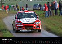 ADRENALIN RallyesportAT-Version (Wandkalender 2019 DIN A3 quer) - Produktdetailbild 11