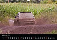 ADRENALIN RallyesportAT-Version (Wandkalender 2019 DIN A3 quer) - Produktdetailbild 2