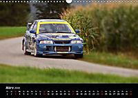 ADRENALIN RallyesportAT-Version (Wandkalender 2019 DIN A3 quer) - Produktdetailbild 3