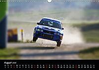 ADRENALIN RallyesportAT-Version (Wandkalender 2019 DIN A3 quer) - Produktdetailbild 8