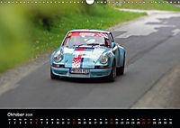 ADRENALIN RallyesportAT-Version (Wandkalender 2019 DIN A3 quer) - Produktdetailbild 10