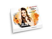 Adrenalin (Special Limited Edition) - Produktdetailbild 1