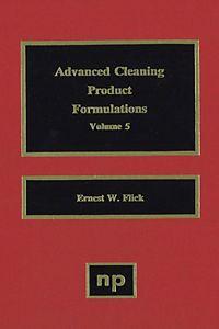 Cosmetics and toiletries formulation pdf