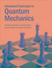 an introduction to quantum cosmology pdf