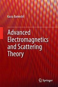 elements of electromagnetics pdf download