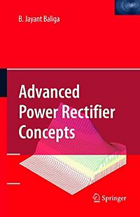 ebook Noise Control From Concept to