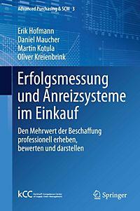 shop Theorie der Differentialgleichungen: Vorlesungen aus dem Gesamtgebiet der Gewöhnlichen und der
