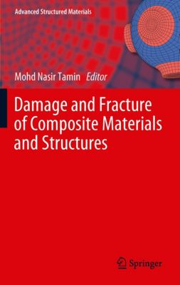 Advanced Structured Materials: Damage and Fracture of Composite Materials and Structures