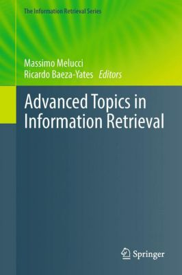 read systems analysis and modeling a macro to micro approach with multidisciplinary