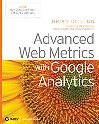 successful analytics brian clifton pdf