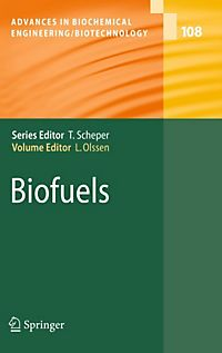 biochemical engineering fundamentals pdf download