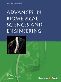 Advances in Biomedical Sciences and Engineering