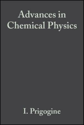 Advances in Chemical Physics: Advances in Chemical Physics, Volume 65