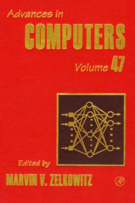Advances in Computers: Applications of Artificial Intelligence