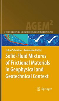 advanced mechanics of solids book pdf download