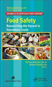 Advances in Hospitality and Tourism: Food Safety