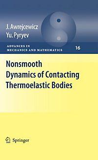 classical mechanics in mathematics pdf