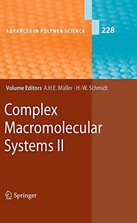 download методические указания к лабораторным работам по математической статистике с