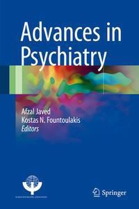Advances in Psychiatry