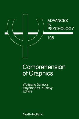 Advances in Psychology: Comprehension of Graphics