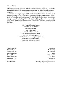Advances in Statistical Control, Algebraic Systems Theory, and Dynamic Systems Characteristics - Produktdetailbild 1