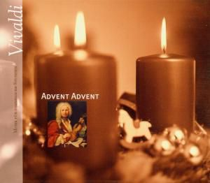 Advent,Advent, Diverse Interpreten
