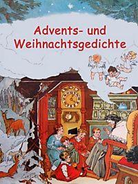 Rainer Maria Rilke Weihnachtsgedichte.Weihnachtsgedichte Passende Angebote Jetzt Bei Weltbild De