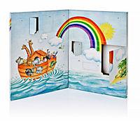 """Adventskalender """"Arche Noah"""" - Produktdetailbild 1"""