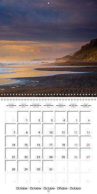 Adventure in Paradise - New Zealand's North Island (Wall Calendar 2019 300 × 300 mm Square) - Produktdetailbild 10