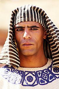 Ägypten - Eine Spurensuche im Reich der Pharaonen - Produktdetailbild 6