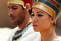 Ägypten - Eine Spurensuche im Reich der Pharaonen - Produktdetailbild 4
