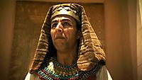 Ägypten - Eine Spurensuche im Reich der Pharaonen - Produktdetailbild 7