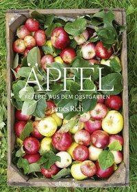 Äpfel - James Rich |