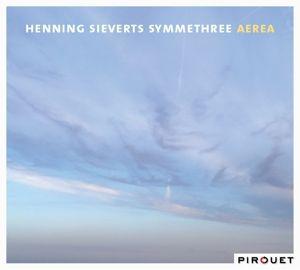 Aerea, Henning Sieverts, Symmethree