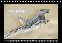 Aero Action Art - Luftfahrt Kunst (Tischkalender 2019 DIN A5 quer) - Produktdetailbild 5