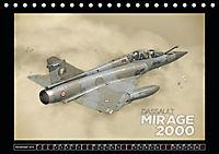 Aero Action Art - Luftfahrt Kunst (Tischkalender 2019 DIN A5 quer) - Produktdetailbild 11